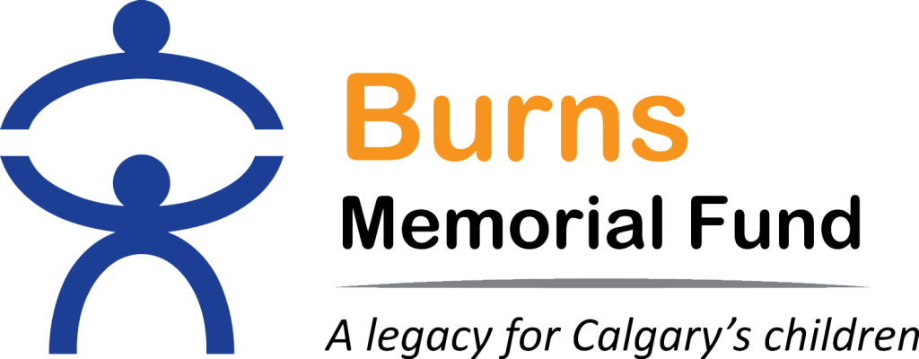 Burns-Fund-Logo-Colour-1024x400