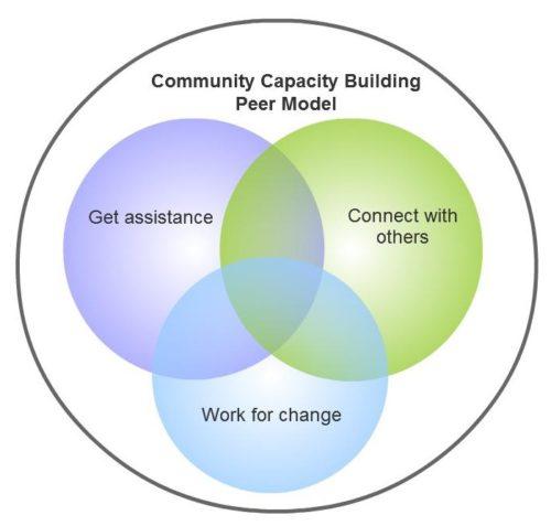 Community_Capacity_Building_Peer_Model-2