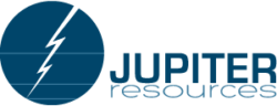 Jupiter Resources