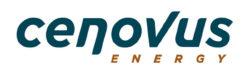cenovus-logo