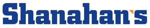 Shanahans Logo (2)