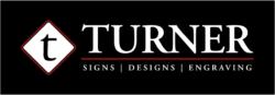 Turner_Logo_-_White_on_Black_-_Horizontal