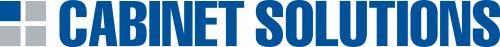 Cabinet Solutions Ltd Logo
