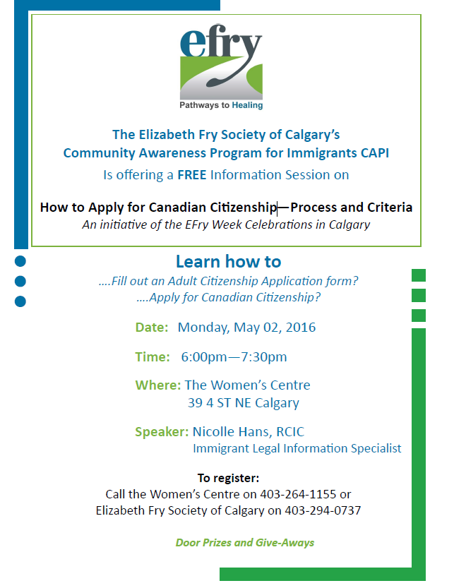 How to Apply for Canadian Citizenship - Women's Centre of ... Application Form Canadian Citizenship on passport application, tuition assistance application, work visa application, canadian traffic ticket, for india visa application, u.s. citizenship application, employment application, unemployment benefits application, labor certification application, birth certificate application, canadian certificate of title, canada permanent resident application,