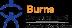 Burns-Fund-Logo-Colour-1024x400