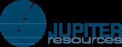 Jupiter Resources