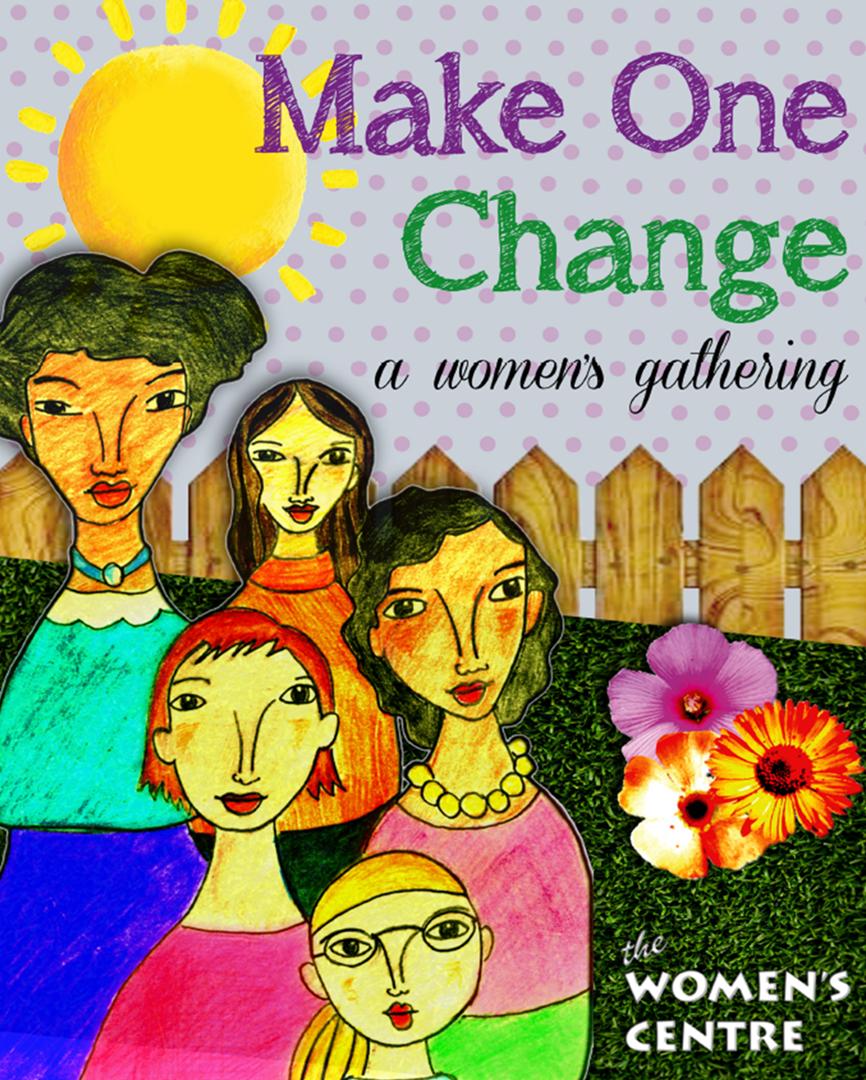 Make One Change Program Guide (lower res)