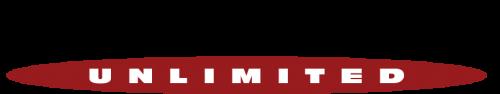 Castle_logo (2)