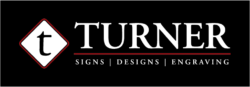 Turner_Logo_-_White_on_Black_-_Horizontal