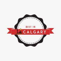 Best in Calgary Badge (1)